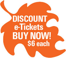 Discount0eTickets-button