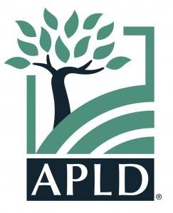 apld-logo-243x300