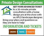 Private-Design-Consultations-Button-2015