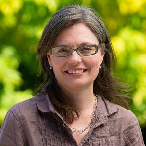 Janet Sluis