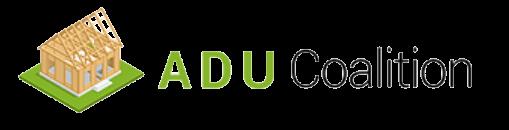 adu-coalition